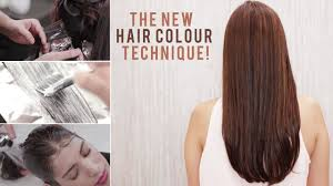 How To Highlight Your Hair For Indian Skin | Everything You Need To Know  About Hair Colour Trends - YouTube