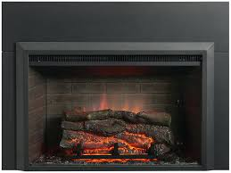 36 inch electric fireplace insert electric fireplace insert in flush mount conversion kit is 36 inch 36 inch electric fireplace insert