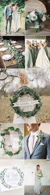 Best 25+ Eucalyptus wedding ideas on Pinterest | Eucalyptus bouquet, Wedding  table garland and Wedding greenery