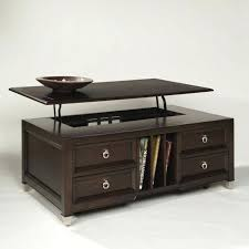 coffee table with rising top large size of table espresso lift top coffee table coffee table coffee table with rising top steamer trunk coffee lift