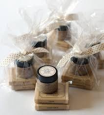 the 6 pack 6 mini variety gift sets bulk order