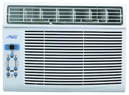 window air conditioner. 12,000 btu window air conditioner with remote