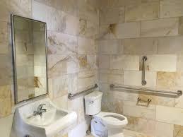 The Rembert Company Shelves Lockers Racks Cabinets - Bathroom toilet partitions