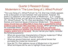 dublinershow is it related to modernism essay custom paper service dublinershow is it related to modernism essay