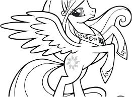 Free Unicorn Coloring Pages Free Unicorn Coloring Sheets Coloring