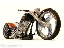 custom builder copr choppers photos motorcycle usa