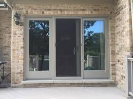furniture anderson patio door unique decor andersen 400 series gliding patio doors reviews sliding door