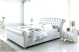 full size beds for sale. Fine Size Decoration Cheap Queen Beds For Sale Perfect White Size Bed Frame King Set  Baby Cots And Full A