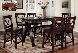 pub style dining room sets. Fascinating-Pub-Style-Kitchen-Table-Sets-With-Interior- Pub Style Dining Room Sets X