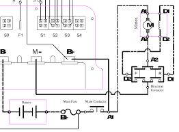contactor wiring diagram problems contactor image wiring diagram for reversing contactor the wiring diagram on contactor wiring diagram problems