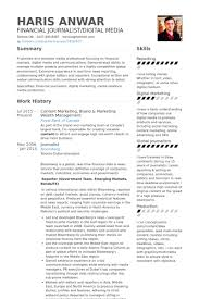 Wealth Management Resume Sample Best Of Management Resume Samples VisualCV Resume Samples Database