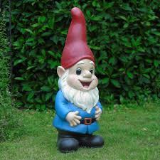 uk sensational inspiration ideas large garden gnomes 3 gnome com