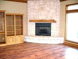 fireplace design ideas with stone corner fireplace design ideas corner fireplace designs corner stone fireplace designs