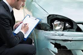here s goo gl terync insurance carinsurance automobiles autos usa texas dallas frisco sanantonio txpic twitter com ndcge3n37c
