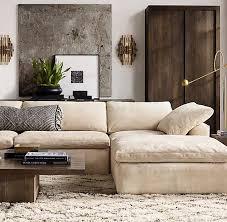 living room sofa living room designs