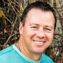 Brant Anderson (@CoachAnderson30)   Twitter