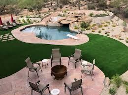 top 5 backyard pool landscaping ideas