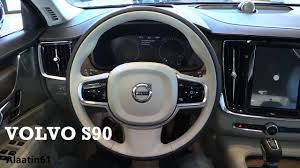 2018 volvo interior.  volvo throughout 2018 volvo interior