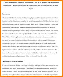 how to write a text analysis essay rio blog how to write a text analysis essay annotated bibliography turabian example 5415769 jpg