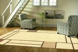 pads for area rugs pads for area rugs on hardwood floors pads for area rugs on pads for area rugs