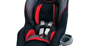 Car Seat Stroller Compatibility Chart Walmart Car Seat Timbales Co