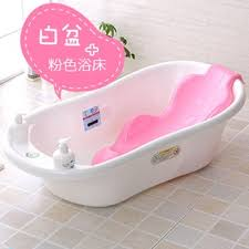 baby girl bathtub inspirational baby bathtub be able to sit and lie down apple dolphin of