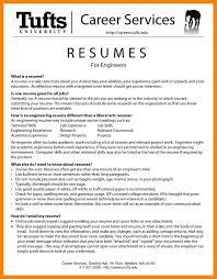 Unique Tsa Career Coach Resume Sketch Examples Professional Resume