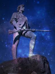 """Knight Sprague 1711-1804, my 6th Great Grandfather. A """"minute-man.""""    telling life stories"""