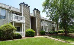 Delightful Marvelous 2 Bedroom Apartments In Linden Nj For $950 2