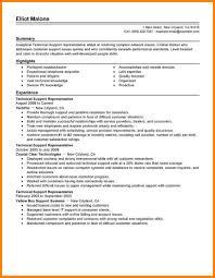 7 Technical Resumes Examples Phoenix Officeaz