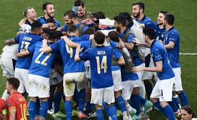 Avversaria Italia EURO 2020: decisa la sfidante degli azzurri agli ottavi