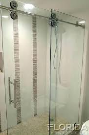 rounded shower enclosures aqua glass shower stalls aqua glass shower enclosures cool shower curtains aqua glass