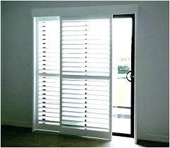 sliding door shutters plantation shutters for sliding doors shutters shutters for sliding doors how to install plantation shutters costs sliding
