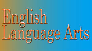 Image result for english language arts