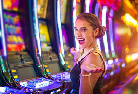 How to find the best online slots to have fun with? - Mangalorean.com