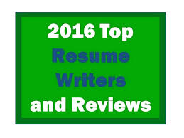 Online Resume Writing Services Reviews Best Resume Writers Resume