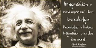 Albert Einstein Famous Quotes 37 Inspiration AlbertEinsteinQuotes HealthyThoughts The Mind Is Everything