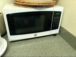 best 1100 watt countertop microwave unpacked best microwave ovens defrosting heating review microwave cu ft ge 11 cu ft 1100 watt countertop microwave