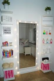 cool bedrooms for girls tumblr. Bedroom, Astonishing Ideas For Girls Bedrooms Room Paint With Mirror Lamp And Cool Tumblr R