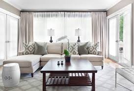 Amazing Design Ideas Pretty Living Rooms Perfect Decoration Using Taupe To  Create A Stylish Family