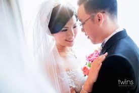 add to board wedding kelvin angel by donny liem the make up art 005