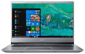 <b>Ноутбук Acer SWIFT 3</b> (SF314-54) купить по цене 42990 с ...