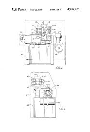 hydraulic solenoid valve wiring diagram wiring diagram and hernes cnc repair and troubleshooting hydraulic solenoid valves pneumatic solenoid valve wiring diagram 3 wire source