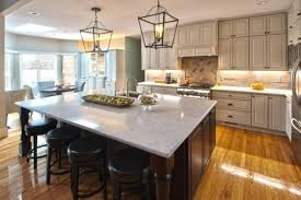 medium size of hunting kitchen island peninsula no overhang archives design remodel with seating dimensions kitchen