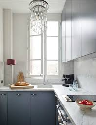lighting for small kitchens. Gallery Of Small Kitchen Lighting Home Interior Design Pictures Ideas Nice On Decor House With For Kitchens