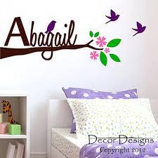 Decor Designs Decals Norman Ok Interesting Decor Designs Decals Norman Decor Designs Decals Norman Ok