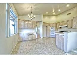 kitchen cabinets paint or stain painting stained kitchen cabinet paint or stain cabinets for a rookie
