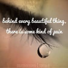 Beautiful Eyes Quotes And Sayings Best of Beautiful Eyes Quotes Love