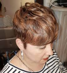 Rey Hair Style 37 seriously cute hairstyles & haircuts for short hair in 2017 6776 by wearticles.com