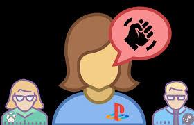gaming giants tweeted blacklivesmatter